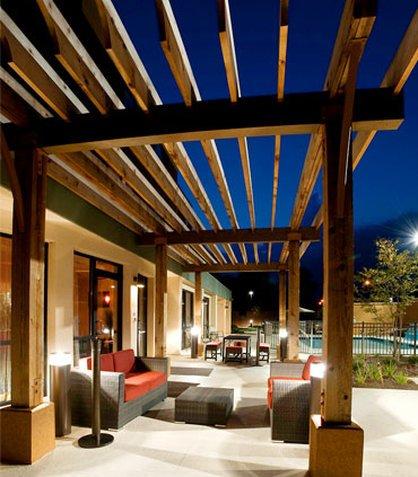 фото Courtyard by Marriott Troy 488043839