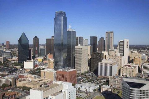 фото Hilton Garden Inn Dallas Lewisville 488043961