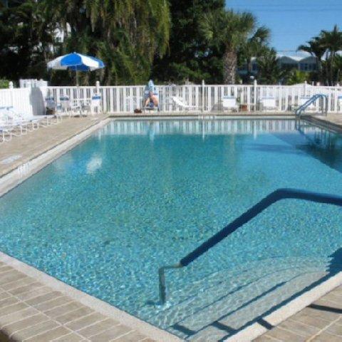 фото Gulfview Manor Resort 488043971