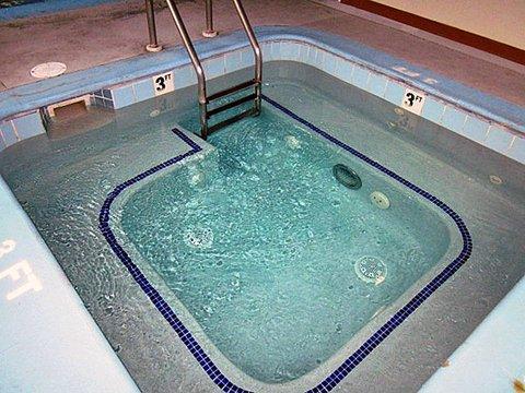 фото Motel 6 Traverse City 488044042