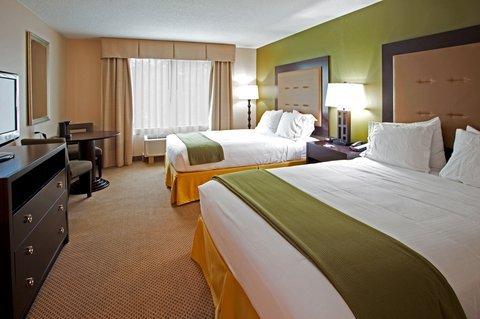фото Holiday Inn Express Hotel & Suites Jacksonville - Mayport / Beach 488044114