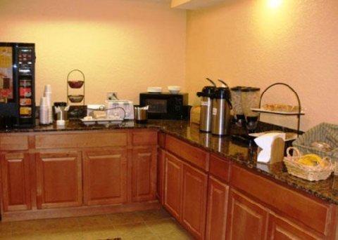 фото Econo Lodge Cloverdale 488044644