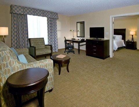 фото Hilton Garden Inn Dothan 488044857