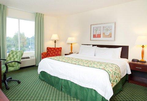 фото Fairfield Inn and Suites Mt. Laurel 488045116