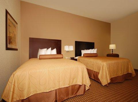 фото Best Western Inn Hondo 488045360