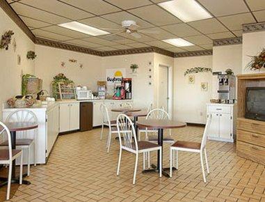 фото Days Inn Batesville Ms 488046161