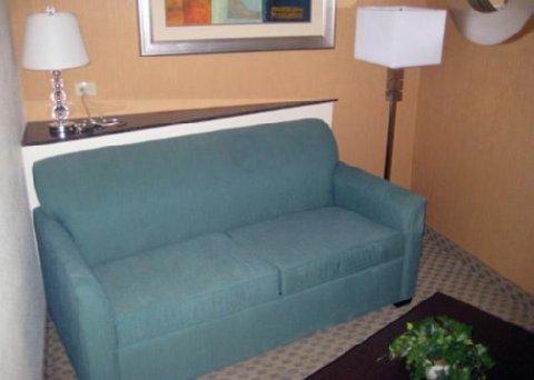 фото Comfort Suites 488046428
