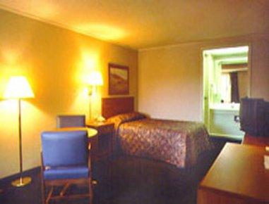 фото Florence/Cincinnati South Knights Inn 488046634