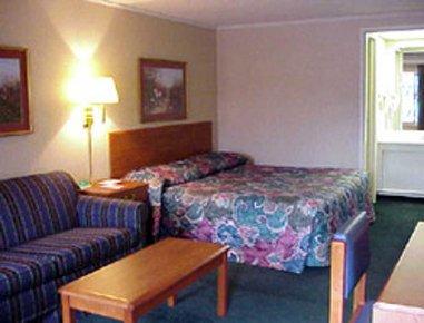 фото Florence/Cincinnati South Knights Inn 488046635