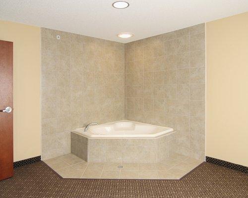 фото Comfort Suites Gettysburg 488046660