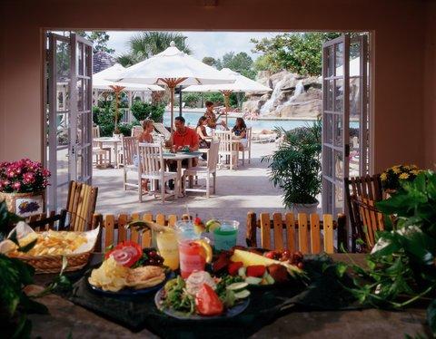 фото Innisbrook A Salamander Golf & Spa Resort 488046904