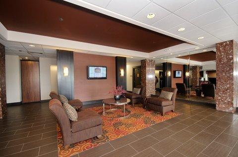 фото Best Western Executive Hotel 488047182