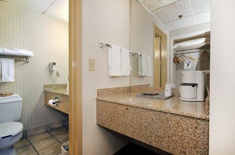 фото Best Western Executive Hotel 488047199
