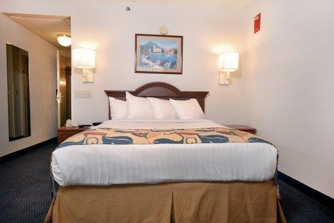 фото Best Western Executive Hotel 488047206