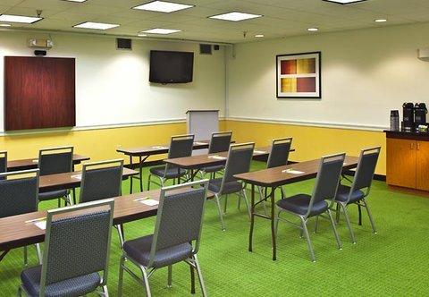 фото Fairfield Inn & Suites Kenner New Orleans Airport 488047473