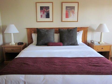 фото Rocklin Park Hotel 488047934