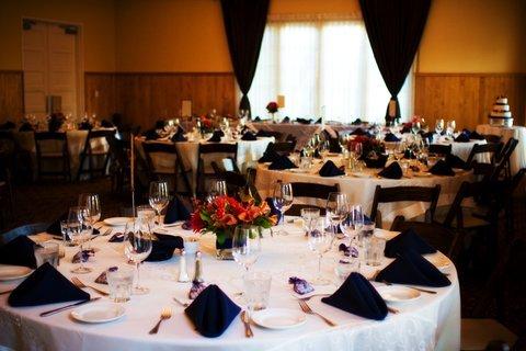 фото Rocklin Park Hotel 488047938
