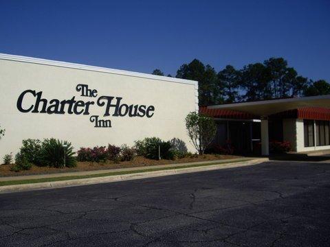 фото Charter House Inn 488049168