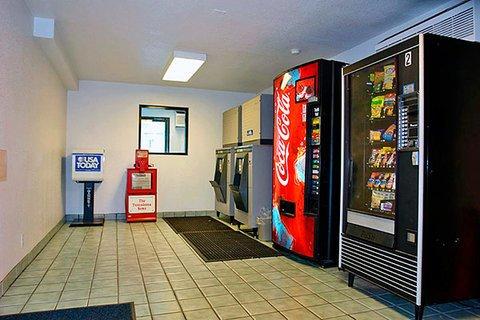 фото Motel 6 Tuscaloosa 488049179