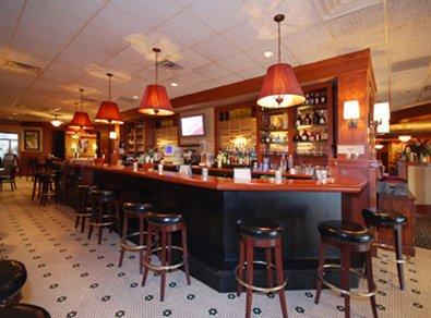фото Best Western Ramkota Hotel Watertown 488049244