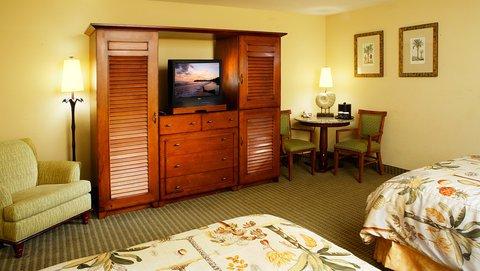 фото Catalina Canyon Resort 488049605