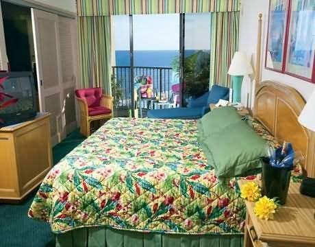фото The Breakers Resort 488049694