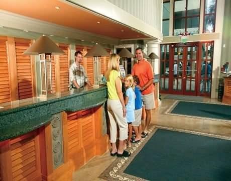 фото The Breakers Resort 488049695