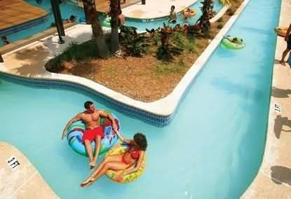 фото The Breakers Resort 488049696