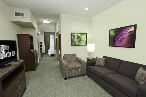 фото Hilton Garden Inn Covington 488049889
