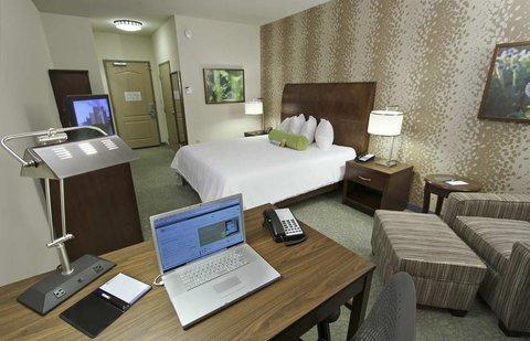 фото Hilton Garden Inn Covington 488049892