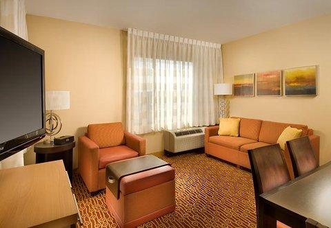 фото TownePlace Suites Lexington Park Patuxent River Naval Air Station 488050203
