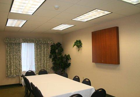 фото Fairfield Inn & Suites Boca Raton 488051472