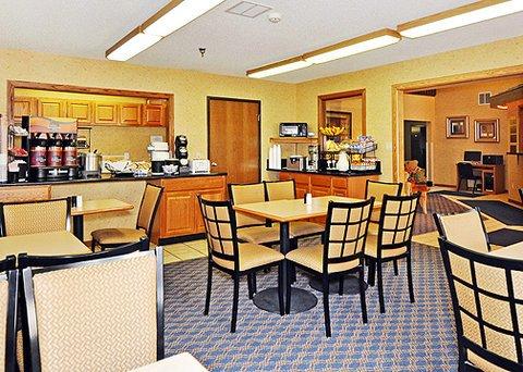фото Comfort Inn Pueblo 488051750