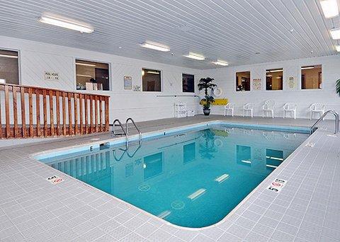 фото Comfort Inn Pueblo 488051751