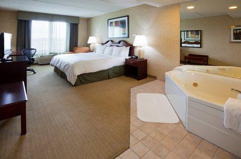 фото Radisson Hotel & Conference Center Kenosha 488052017