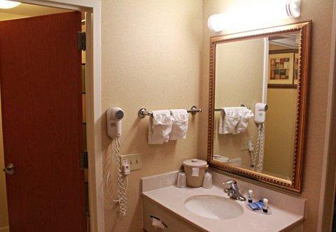 фото Fairfield Inn by Marriott Spring Valley 488052384