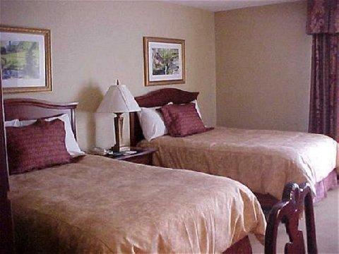 фото Waterford Estates Lodge 488053073