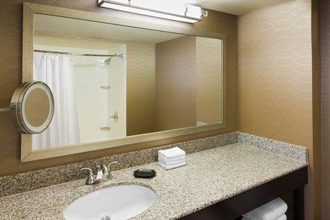фото Metairie Hotel 488053342