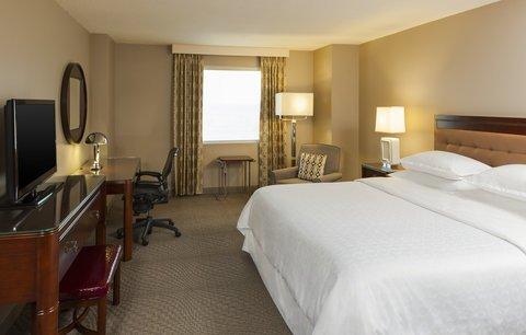 фото Metairie Hotel 488053343
