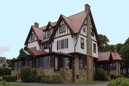 фото Ocean View Inn and Resort 488053367