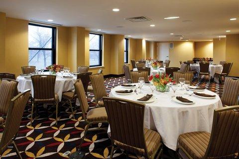 фото Hotel Lincoln, a Joie de Vivre Hotel 488053646