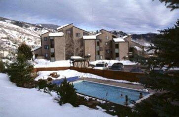 фото The West Condos by Wyndham Vacation Rentals 488054061