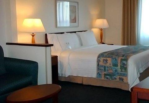 фото Fairfield Inn Kansas City Independence 488054078