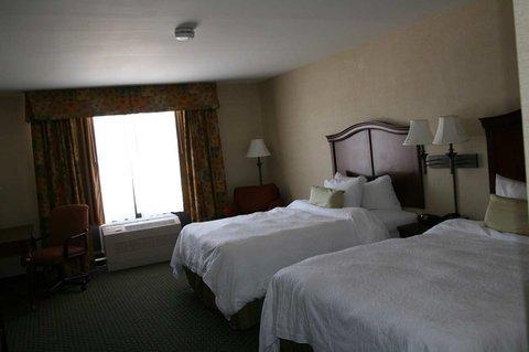 фото Hampton Inn Brattleboro 488054254