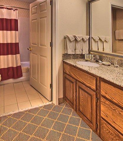 фото Residence Inn Eugene Springfield 488054950