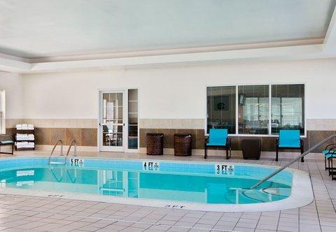 фото Residence Inn by Marriott Macon 488055704
