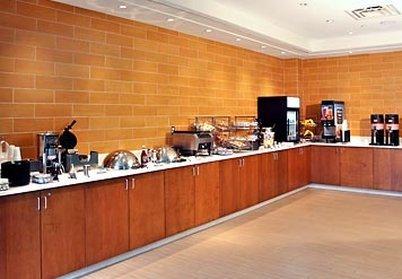 фото SpringHill Suites Cincinnati Midtown 488056544