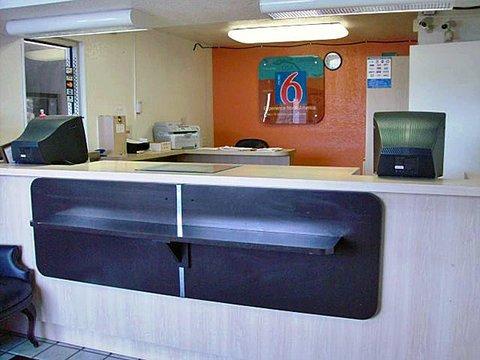 фото Motel 6 Lumberton 488057638