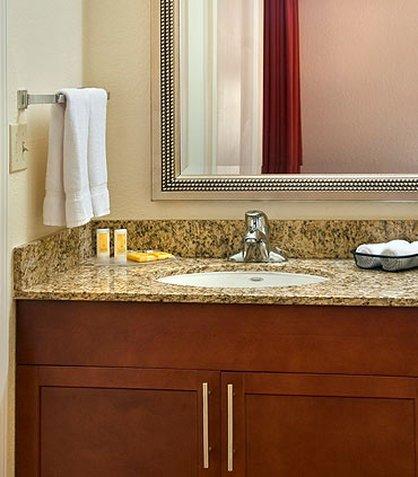 фото Residence Inn Boston North Shore/Danvers 488057955