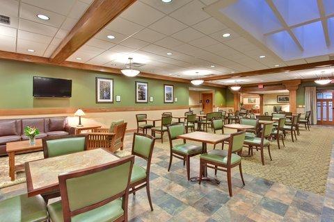 фото Holiday Inn Express San Luis Obispo 488058147